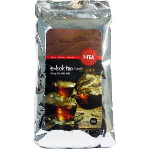Trà - Hồng Trà Black Tea 500g