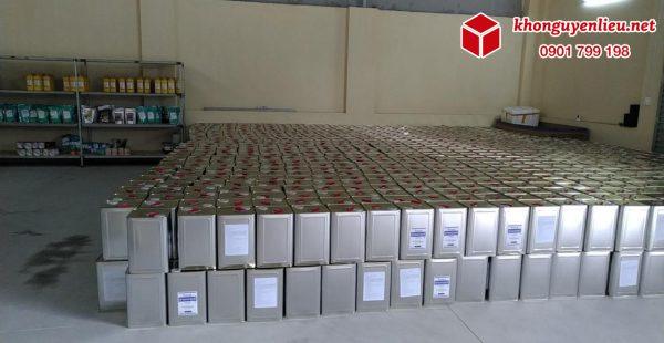 Hình ảnh Đường nước Daesang tại kho của khonguyenlieu.net