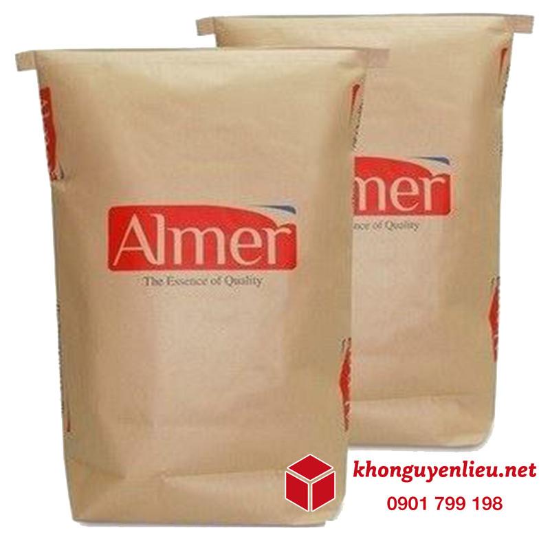 Bột Sữa Almer Cao Cấp 25kg