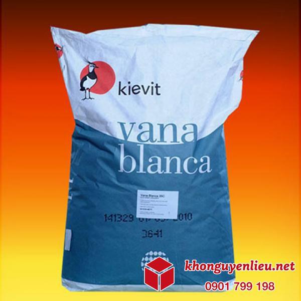 Bột Sữa Kievit