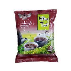 Hồng trà King đặc biệt