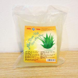 Thạch nha đam Việt Xuân Thịnh – gói 1kg